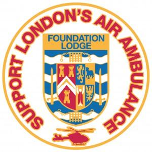 Foundation Lodge Col