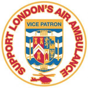 vice-patron-colour